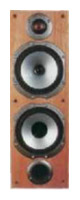 Monitor Audio Bronze-BR5