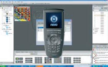 Nevo Q50