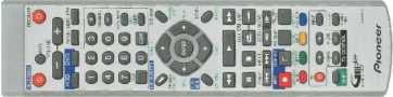Pioneer-DVR-230