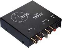 ro-Ject Phono Box