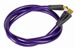 Qed HDMI-P