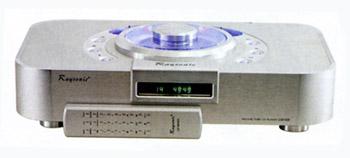 Raysonic CD168