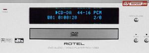 Rotel RDV-1093