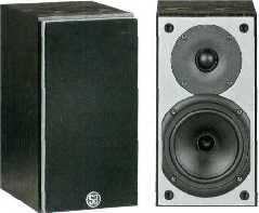 System Audio 705