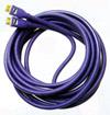 HDMI кабель Van den Hul