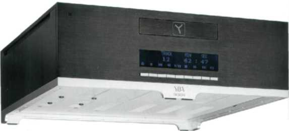 YBA YA201,YC201