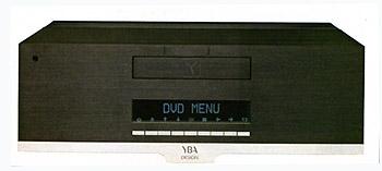 YBA YM501