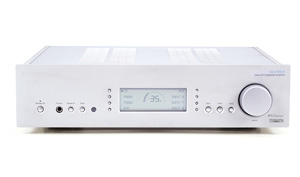 cambridge_audio_840a