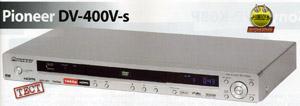 dv-400v инструкция