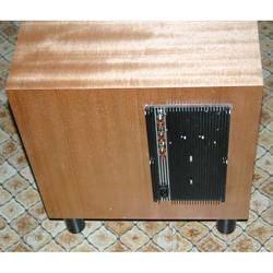 Недавно были изготовлены промыышленные платы фильтра с с корректором Линквица для этой конструкции.